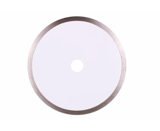 Круг алмазный отрезной 200 x 1,6/1,2 x 10 x 25,4 (1A1R) Hard Ceramics, мокрый рез, для плиткореза, DISTAR - 11120048015, фото 4 | SNABZHENIE.com.ua