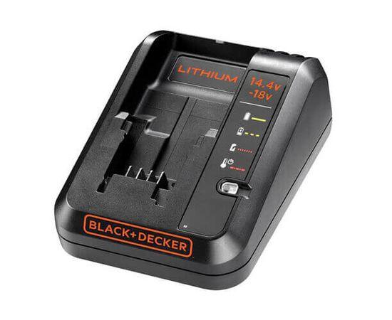 Зарядное устройство BDC1A BLACK DECKER - BDC1A, фото 1 | SNABZHENIE.com.ua